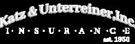 Peace Insurance Logo